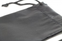 Nylon Pouch-Accessories