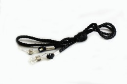 Glasses Cord-Accessories