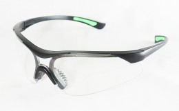 HC-B345-Safety spectacles