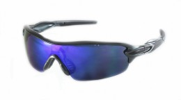 SP-273-Sports Sunglasses