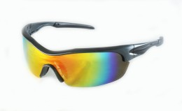 SP-274-Sports Sunglasses