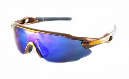 SP-275-Sports Sunglasses