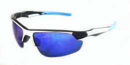 SP-276-Sports Sunglasses