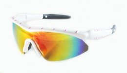 SP-277-Sports Sunglasses