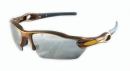 SP-278-Sports Sunglasses