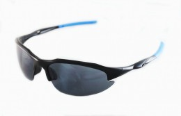 SP-279-Sports Sunglasses