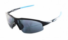 SP-280-Sports Sunglasses