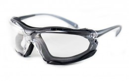 HC-B349-Safety spectacles