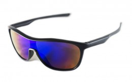 SP-281-Sports Sunglasses