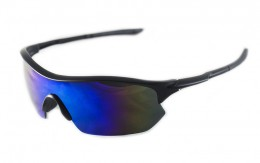 SP-282-Sports Sunglasses