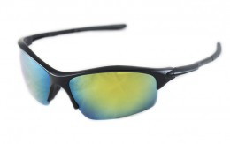 SP-283-Sports Sunglasses
