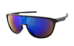 SP-284-Sports Sunglasses