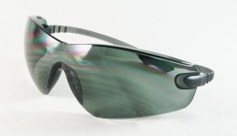 HC-B342-Safety spectacles