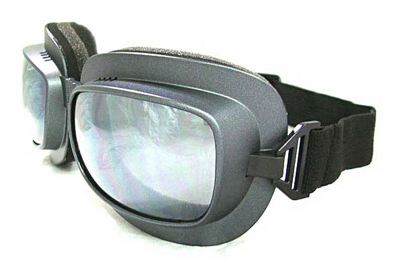 12ef7557a3 Taiwan Safety Goggles