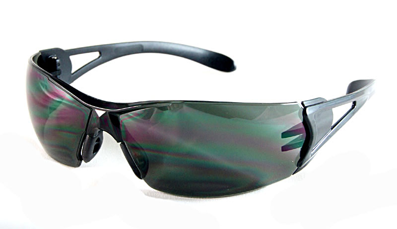 safety sunglasses  Safety Glasses - YCT CO., LTD - a leading safety glasses and ...