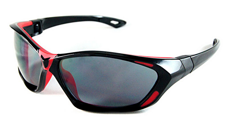 28950f380a Taiwan Sports safety sunlasses