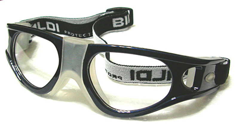 52739ac7aa Taiwan Safety Glasses