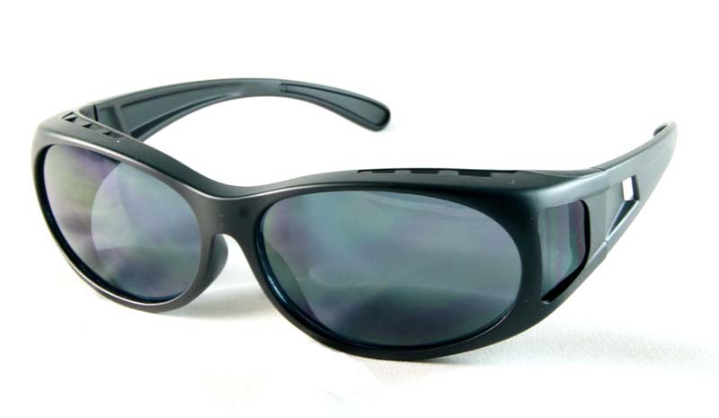 Sunglasses Over Eyeglasses  fit over yct co ltd a leading safety glasses and sports